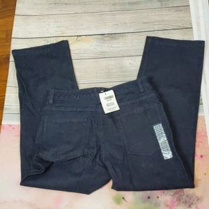 Duluth work flex relaxed fit jeans 8x29